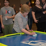 CBC NAVMO Game Night 11-MAR-2018